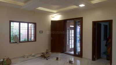 Gallery Cover Image of 2100 Sq.ft 4 BHK Villa for buy in Ambattur for 12000000