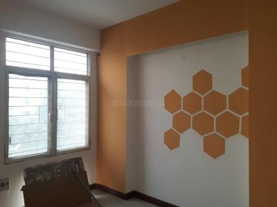 Gallery Cover Image of 1200 Sq.ft 2 BHK Apartment for rent in PI Greater Noida for 14000