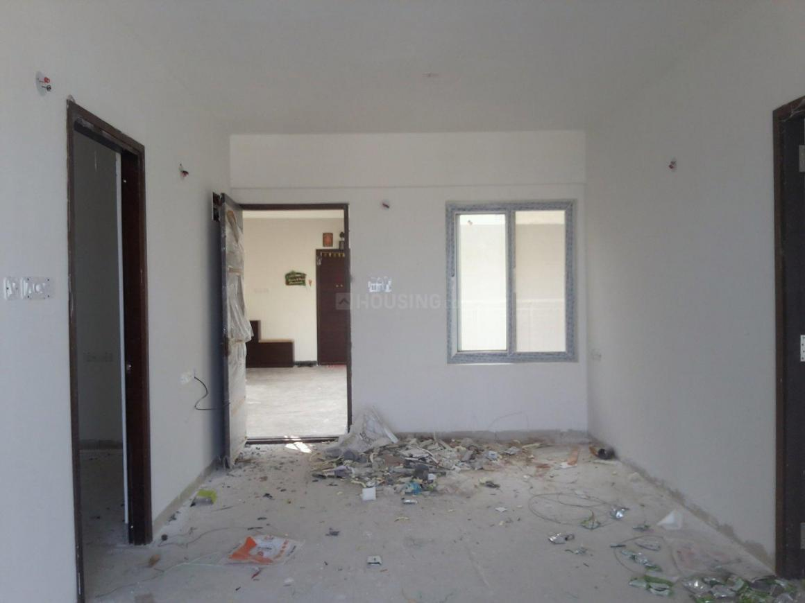 Living Room Image of 1185 Sq.ft 2 BHK Apartment for buy in Whitefield for 6700000