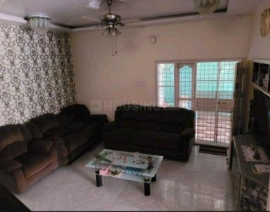 Gallery Cover Image of 3200 Sq.ft 6 BHK Independent House for buy in BTM Layout for 30000000