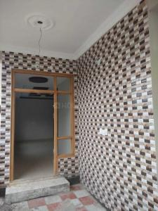 Gallery Cover Image of 1325 Sq.ft 2 BHK Independent House for buy in Dammaiguda for 7300000