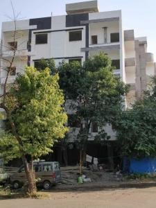 Gallery Cover Image of 1250 Sq.ft 3 BHK Apartment for buy in Kohefiza for 3400000