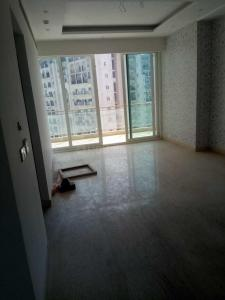 Gallery Cover Image of 6000 Sq.ft 5 BHK Apartment for rent in Sector 78 for 150000
