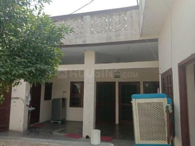 Gallery Cover Image of 2250 Sq.ft 5 BHK Villa for buy in Karan Vihar for 5000000