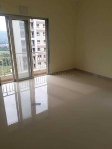 Gallery Cover Image of 711 Sq.ft 2 BHK Apartment for buy in Kharghar for 6500000