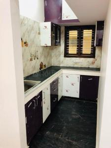 Gallery Cover Image of 2400 Sq.ft 7 BHK Independent House for buy in Devarachikkana Halli for 9900000