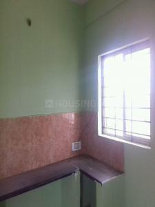 Gallery Cover Image of 300 Sq.ft 1 RK Apartment for rent in Hebbal Kempapura for 5500