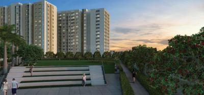 Gallery Cover Image of 1500 Sq.ft 3 BHK Apartment for buy in Perungalathur for 6900000