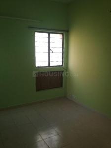 Gallery Cover Image of 850 Sq.ft 2 BHK Apartment for rent in Garia for 9500
