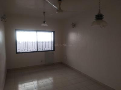 Gallery Cover Image of 800 Sq.ft 1 BHK Apartment for rent in Koregaon Park for 24000