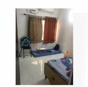 Gallery Cover Image of 1770 Sq.ft 3 BHK Independent House for buy in Thoraipakkam for 11700000