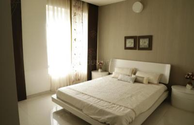 Gallery Cover Image of 2645 Sq.ft 4 BHK Apartment for buy in Tathawade for 16500000