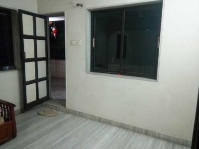 Gallery Cover Image of 580 Sq.ft 1 BHK Apartment for rent in Vile Parle West for 45000