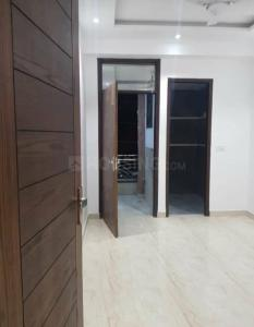 Gallery Cover Image of 2100 Sq.ft 3 BHK Apartment for rent in Sector 66 for 35000