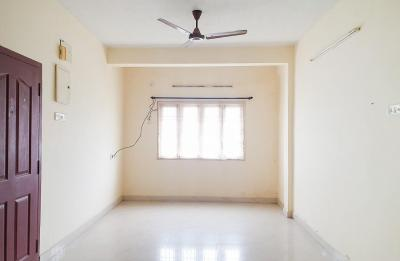 Gallery Cover Image of 1200 Sq.ft 2 BHK Apartment for rent in Velachery for 15000