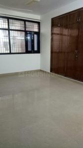 Gallery Cover Image of 1300 Sq.ft 3 BHK Apartment for rent in CGHS Sea Show CGHS Limited, Sector 19 Dwarka for 34000