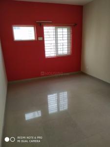 Gallery Cover Image of 1524 Sq.ft 3 BHK Apartment for rent in Eden City Maheshtala, Maheshtala for 12000