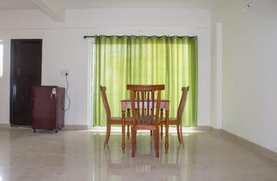 Dining Room Image of Unique Eastern Breeze in Marathahalli