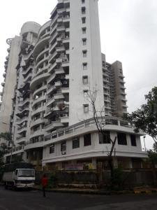 Gallery Cover Image of 1900 Sq.ft 3 BHK Apartment for buy in Laxmanbhai Laxcon Plaza, Nerul for 35000000