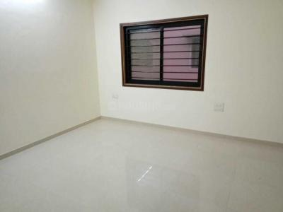 Gallery Cover Image of 2610 Sq.ft 3 BHK Villa for buy in Science City for 27500000