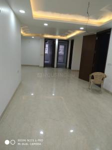 Gallery Cover Image of 3200 Sq.ft 4 BHK Independent Floor for buy in Eros Rosewood City, Sector 49 for 25000000