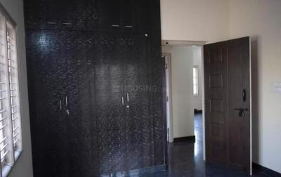 Gallery Cover Image of 650 Sq.ft 1 BHK Independent House for rent in Nagasandra for 6200