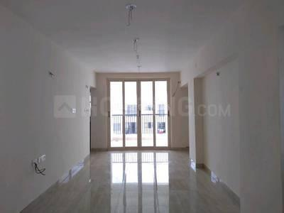 Gallery Cover Image of 1224 Sq.ft 2 BHK Apartment for rent in Porur for 23000