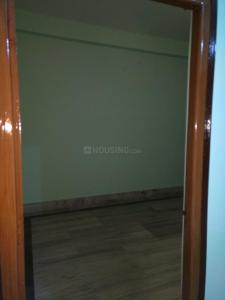 Gallery Cover Image of 665 Sq.ft 2 BHK Apartment for buy in Ichapur for 2100000