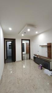 Gallery Cover Image of 1836 Sq.ft 3 BHK Independent Floor for buy in Sector 22 for 10500000