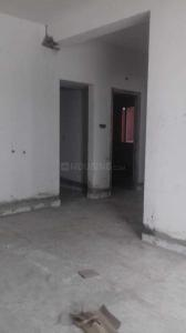 Gallery Cover Image of 1016 Sq.ft 2 BHK Apartment for buy in Sholinganallur for 5990000