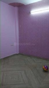 Gallery Cover Image of 700 Sq.ft 3 BHK Independent Floor for rent in Sector 7 Rohini for 18000