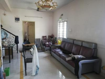 Gallery Cover Image of 1692 Sq.ft 3 BHK Independent House for buy in Mannivakkam for 7000000