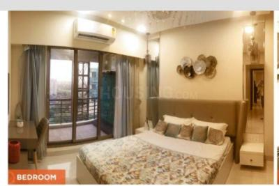 Gallery Cover Image of 925 Sq.ft 2 BHK Apartment for buy in Centrio, Govandi for 16500000