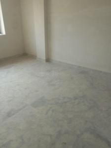 Gallery Cover Image of 500 Sq.ft 2 BHK Independent Floor for buy in Kasba for 1600000