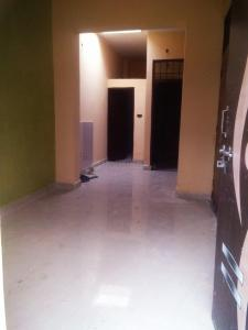 Gallery Cover Image of 550 Sq.ft 1 BHK Independent House for buy in Mani Properties Phase 1, Shahberi for 1850000