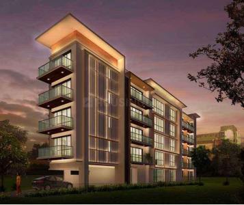 Gallery Cover Image of 5257 Sq.ft 4 BHK Apartment for buy in Century Renata, Sampangi Rama Nagar for 110000000