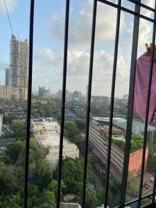 Balcony Image of Worli in Worli