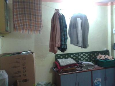 Gallery Cover Image of 1000 Sq.ft 2 BHK Independent House for buy in Malad West for 3500000