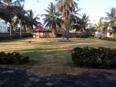 Gallery Cover Image of 3500 Sq.ft 3 BHK Independent House for rent in Panaiyur for 75000