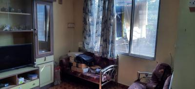 Gallery Cover Image of 440 Sq.ft 1 BHK Independent House for buy in Andheri East for 3300000