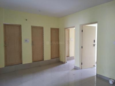 Gallery Cover Image of 2500 Sq.ft 5 BHK Independent Floor for rent in Adugodi for 35000