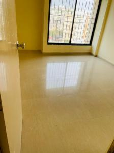 Gallery Cover Image of 1030 Sq.ft 2 BHK Apartment for rent in Belvalkar Housing Solacia, Wagholi for 12500