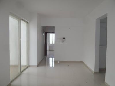 Gallery Cover Image of 1300 Sq.ft 3 BHK Apartment for rent in Wagholi for 20000