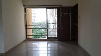 Gallery Cover Image of 600 Sq.ft 2 BHK Apartment for rent in Borivali East for 30000