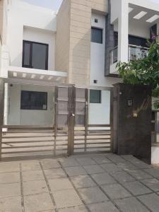 Gallery Cover Image of 4500 Sq.ft 7 BHK Villa for buy in Sector 50 for 40000000