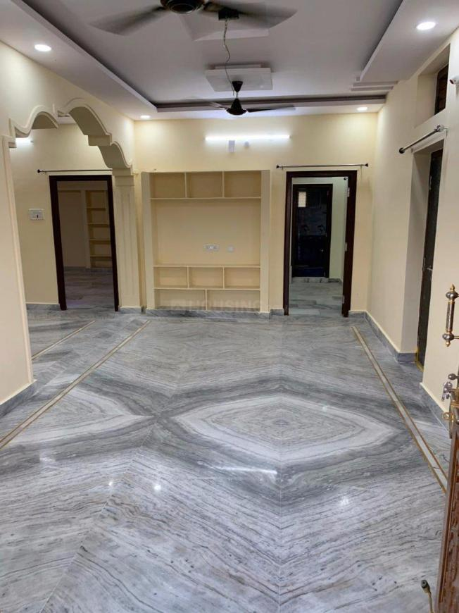 Living Room Image of 1250 Sq.ft 2 BHK Independent Floor for rent in Chandanagar for 12000