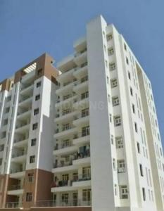 Gallery Cover Image of 1056 Sq.ft 2 BHK Apartment for buy in Sanganer for 3500000