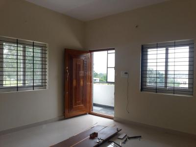 Gallery Cover Image of 1200 Sq.ft 2 BHK Apartment for rent in Vijayanagar for 23000