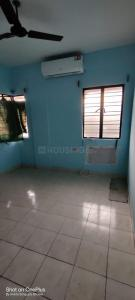 Gallery Cover Image of 1116 Sq.ft 3 BHK Apartment for rent in Merlin Grove, Barisha for 20000