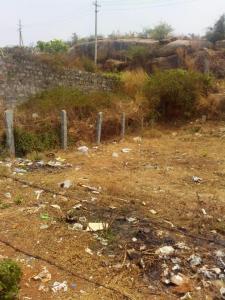 2280 Sq.ft Residential Plot for Sale in Uttarahalli Hobli, Bangalore